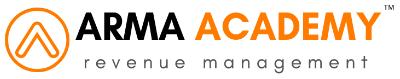 Arma Academy